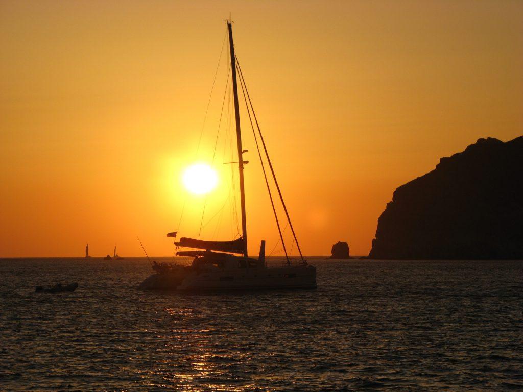 Top Rated Napali Coast Boat Tours Visit Kauai Kauai Tourism